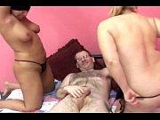 Секс и трах юлии тимошенко