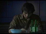 movie22.net.sex file (2009) 2