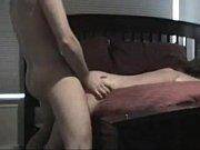 смотреть порно ролики талстушки