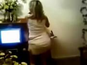 порно фильм подсматривающая вуаеристка смотреть онлайн