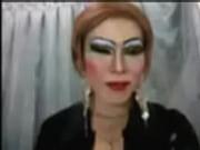 patricia pattaya makeup4 beautiful