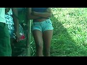 Сматреть порно фильм рабство девочек