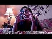 Порно видео онлайн бландинки с хорошей стоячей грудью