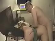 Русские порно звезд фото биография