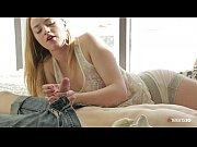 Толстые тетки трахаются в жопу видео