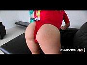 Русские порномодели список