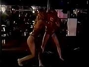 порно соревнование по минету на женской вечеринке