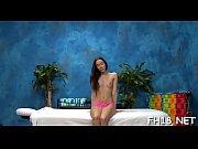секс с эстонкой на sexsmotri.com