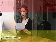 Порно ролики мужчина на приеме у доктора женщины русские