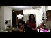Секс с гинекологом в кабинете видео
