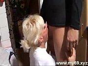 Порно уский секс мама