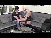 Любовь тихомирова порно онлайн видео смотреть онлайн