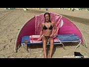 Picture Dutch Voyeur Beach Sex MILF