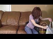 видео жесткое русское порно