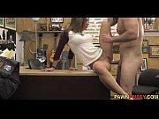 Секс видео как занимались сексом в старину