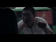 Love Skill (2013) 1 movie