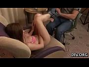 художественный порнофильм баня