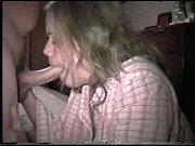 Порно ролики лезбиянки с русским переводом
