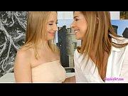 Эротические порно видео с красивыми девушками