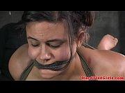Красивые девицы в чулках порно видео