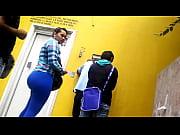 Danske liderlige piger danske pornopiger