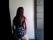 Web cam frauen porno omas