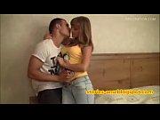 Русская порно видео большие попки