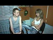 Видео секс два мужчины и девушка