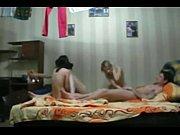 Порно блондинку сурово ебут в жопу