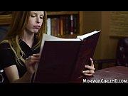 Смотреть фильм красная шапочка порно фильм
