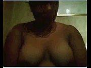 Порно видео инцест мама в ванной
