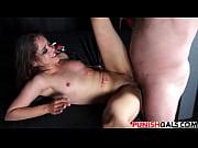 Порно видео мама и сын трахается скрытая камера реально