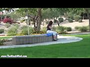 Видео трахается со зрелой мамой