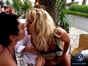 Скрытое камера реалыный секс гостинитце