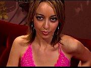 Смотреть порно с лулу тейлор с русской порно актрисой