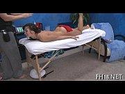 Показать арабское порно видео