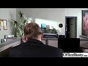 Порно видео жена изменяет мужу по быстрому в кустах онлайн