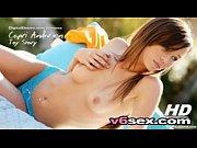 hot capri anderson solo v6sex free porn search