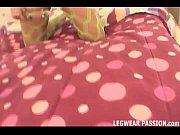 видеоролик про секс как сантехник поимел хозяйку