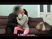 Порно видео старухи в проклонном возрасте