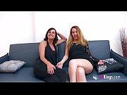 секс порно видео пока жена уснула