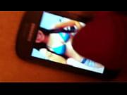 Бренди роббинс в задницу порно видео