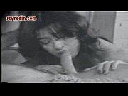 Засняли случайный секс видео