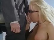 Порно ролики усыпил и сделал все что хотел
