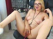 Каталог порно актрис часто снимающиеся в лесбийских