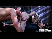 порно видео секс с казашками