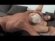 Порно мама исын ролики