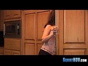 Приватное русское видео секс жены с двумя