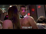 Гей порно видео с неграми смотреть онлайн