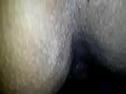 Гиг порно блондинка жена берет инициативу в свои руки пока муж